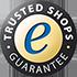 Trusted Shops Sicherheit